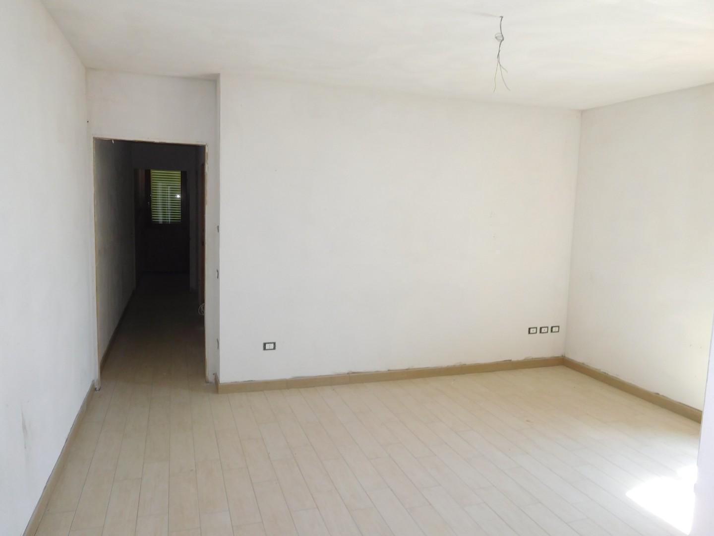 Appartamento in vendita, rif. 2059