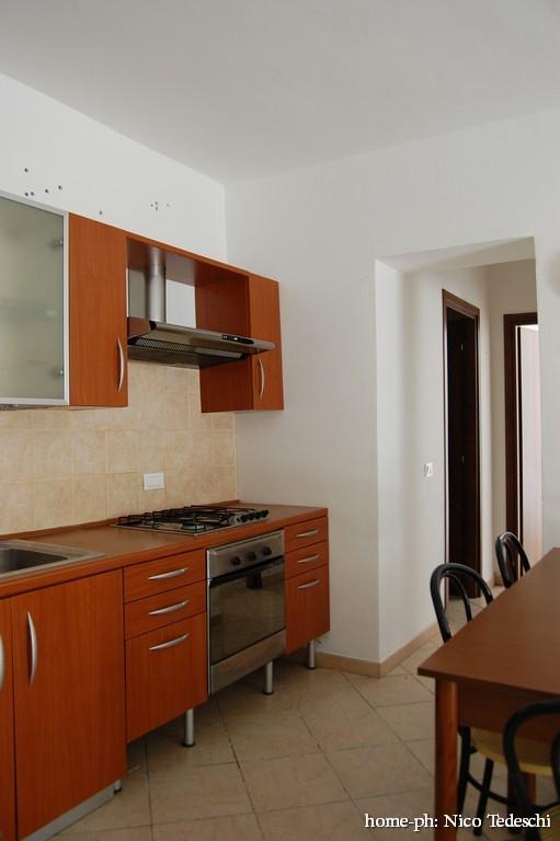 Appartamento in affitto, rif. A2043