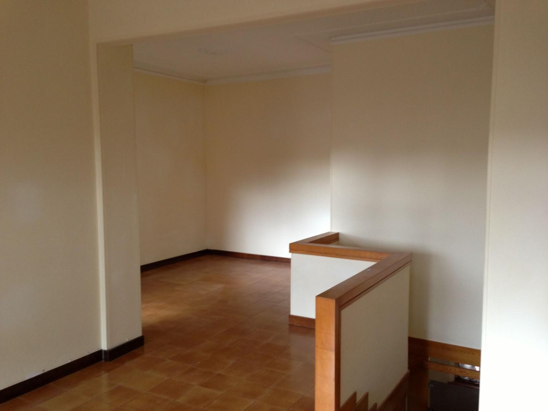 Appartamento in affitto, rif. R/204