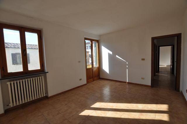 Appartamento in vendita, rif. AC6558