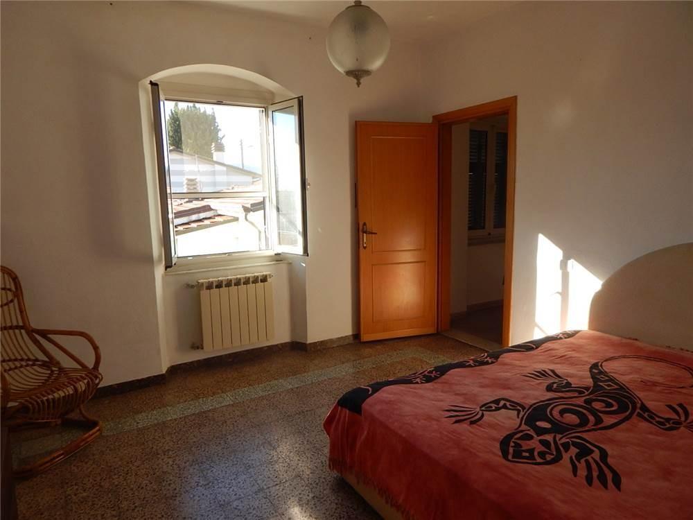Casa singola in vendita, rif. 106656