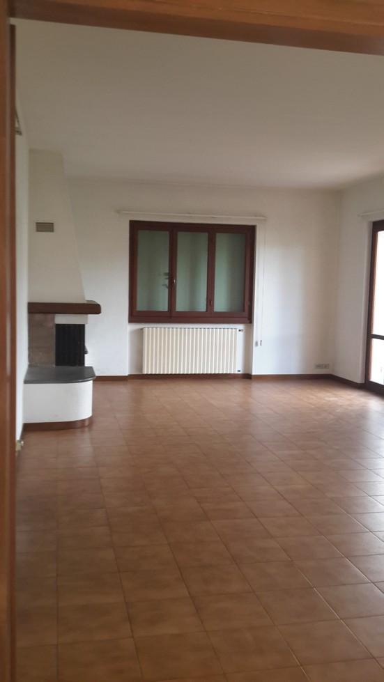 Villa singola in vendita - Fiumetto, Pietrasanta