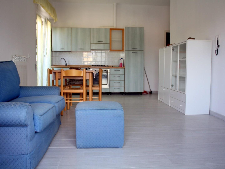 пентхауз в аренда для Camaiore (LU)