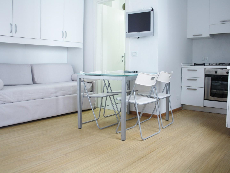 квартира в продажа для Viareggio (LU)