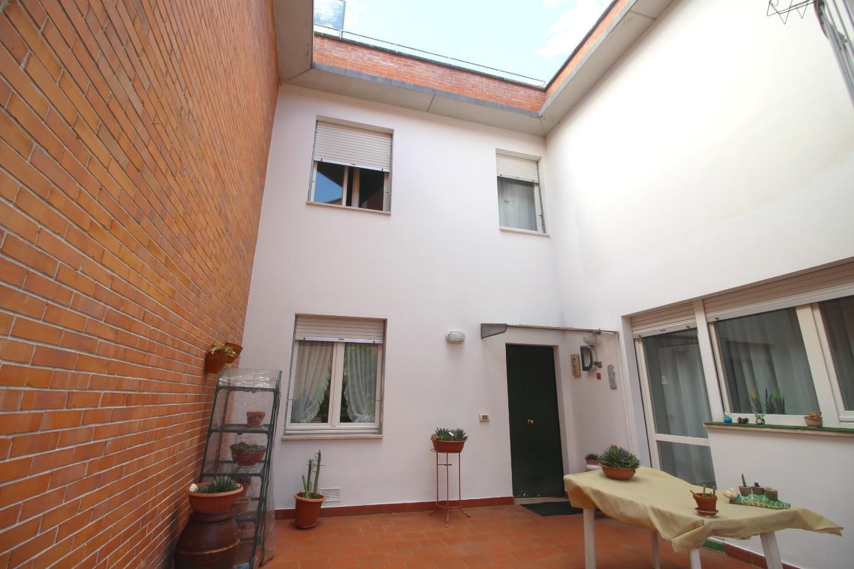 Appartamento in vendita a Ruffolo, Siena