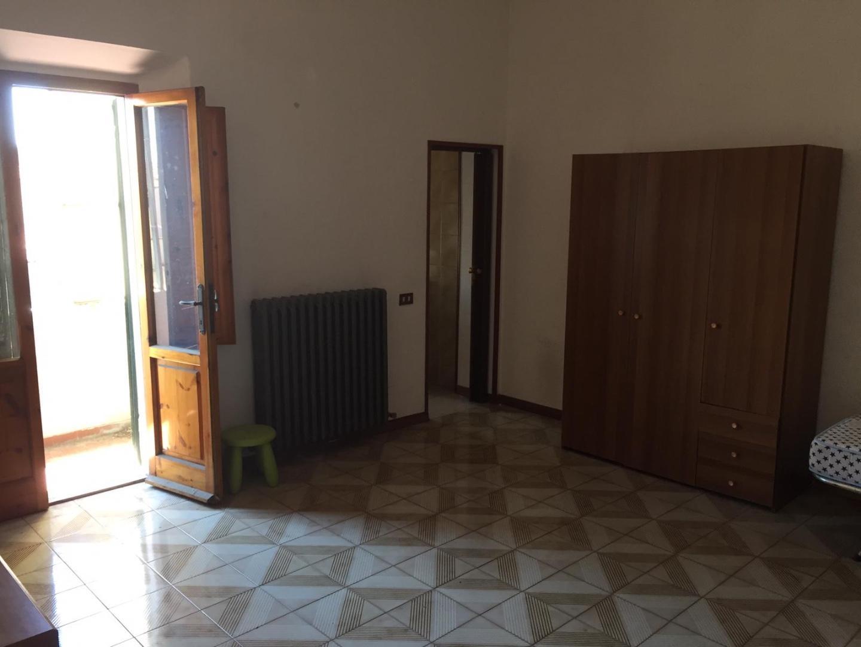 Appartamento in vendita, rif. 39/261