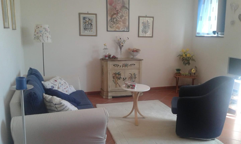 Appartamento in vendita, rif. 02159