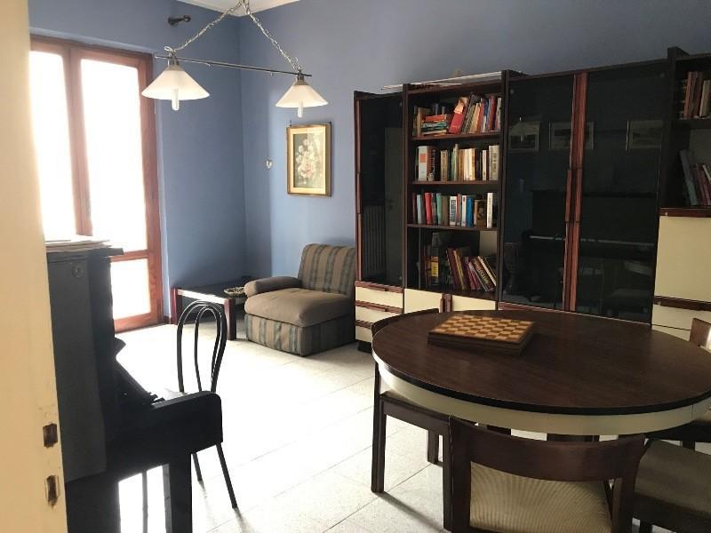 Appartamento in vendita a Certaldo, 5 locali, prezzo € 135.000 | PortaleAgenzieImmobiliari.it