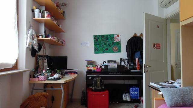 Appartamento in vendita, rif. VL 182