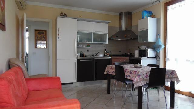 Appartamento in vendita a Massa. Rif:VL 182