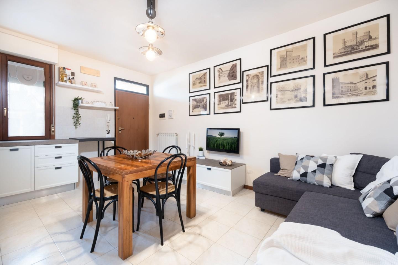 Appartamento in vendita a Ponsacco (PI)