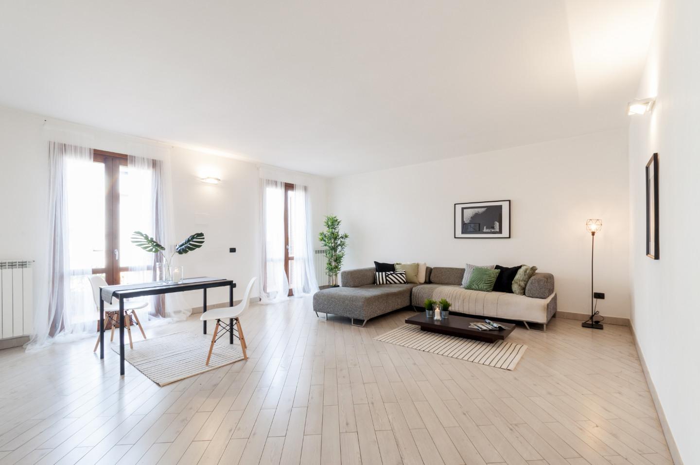 Appartamento in vendita, rif. 832V