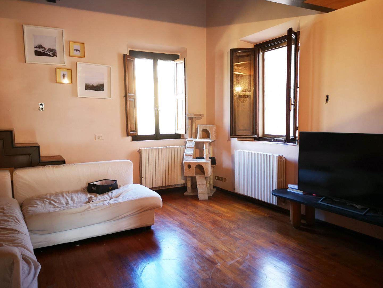 Appartamento in vendita, rif. 250