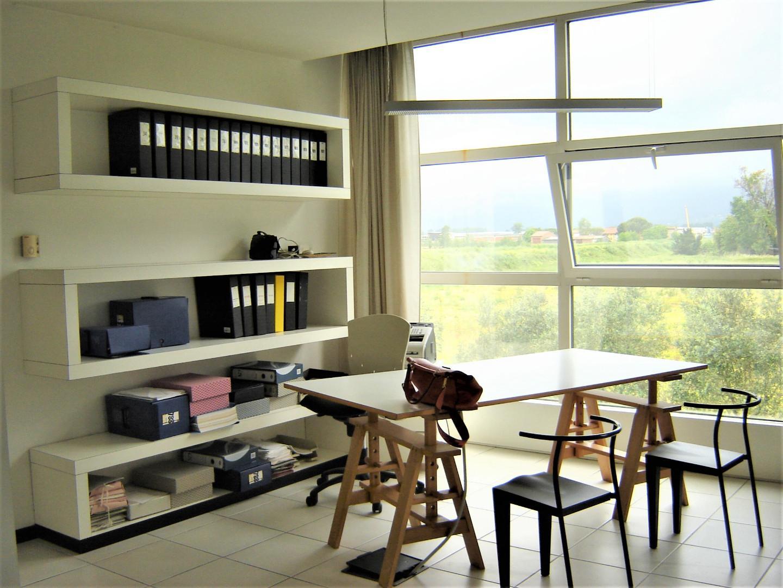 Ufficio / Studio in affitto a Porcari, 5 locali, prezzo € 900 | PortaleAgenzieImmobiliari.it