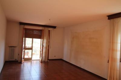 Appartamento in vendita - Porta Fiorentina, Pisa