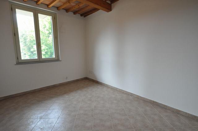 Appartamento in Vendita, rif. AC6568