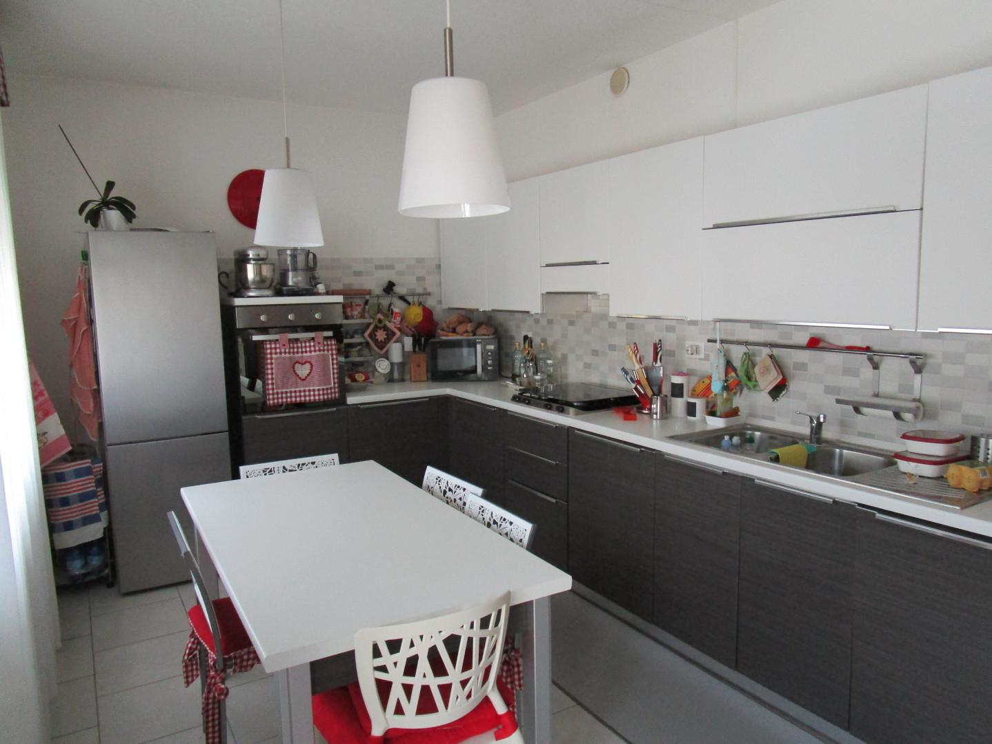 Appartamento in vendita, rif. A1029