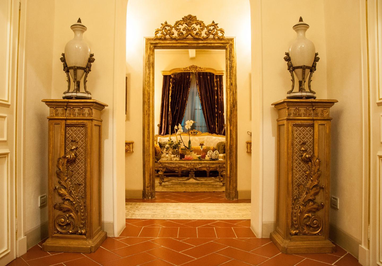 Villa for sale in Casciana Terme Lari (PI)