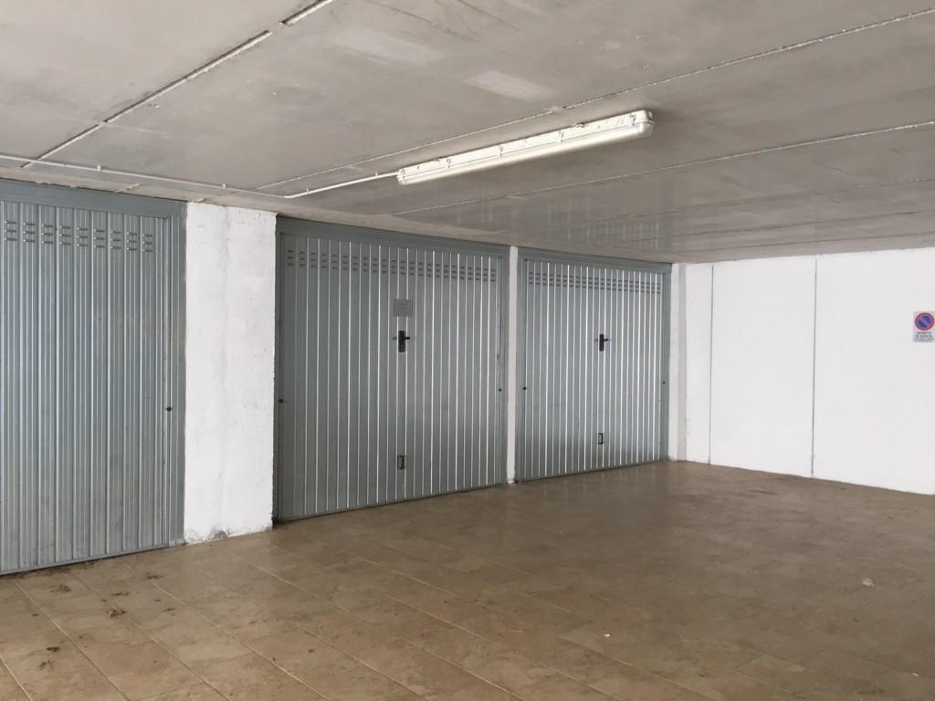 Porzione di casa in vendita, rif. 481
