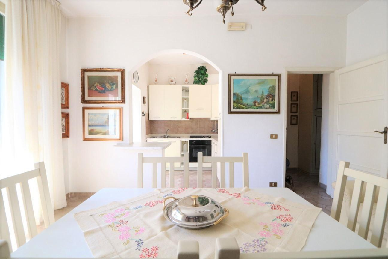Appartamento in vendita, rif. BC238