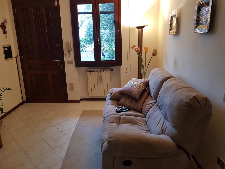 Appartamento in vendita, rif. b506