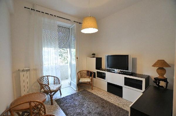 Appartamento in Affitto, rif. L159
