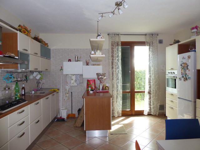 Villa singola in vendita, rif. 420
