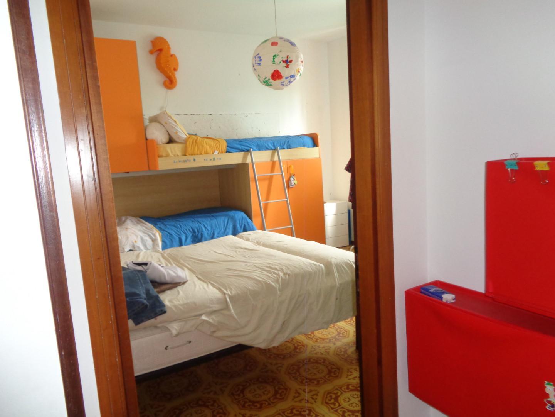 Appartamento in affitto, rif. 489af