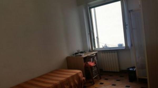 Appartamento in vendita - Santa Marta, Pisa