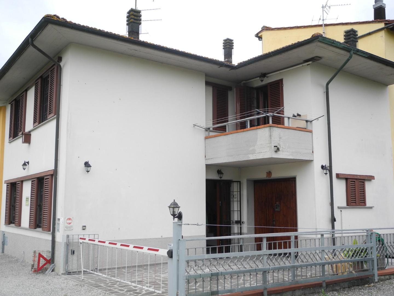 Terratetto in vendita a Pagnana, Empoli (FI)