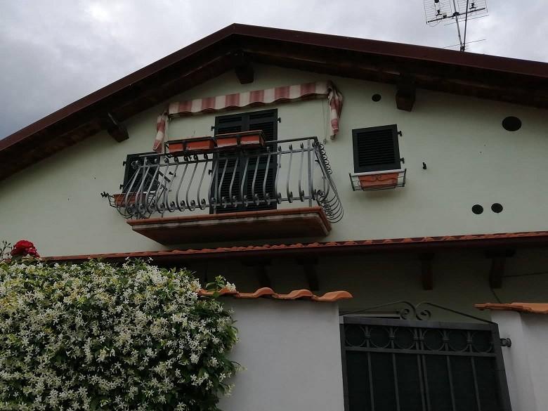 Casa singola in vendita a Nazzano, Carrara (MS)