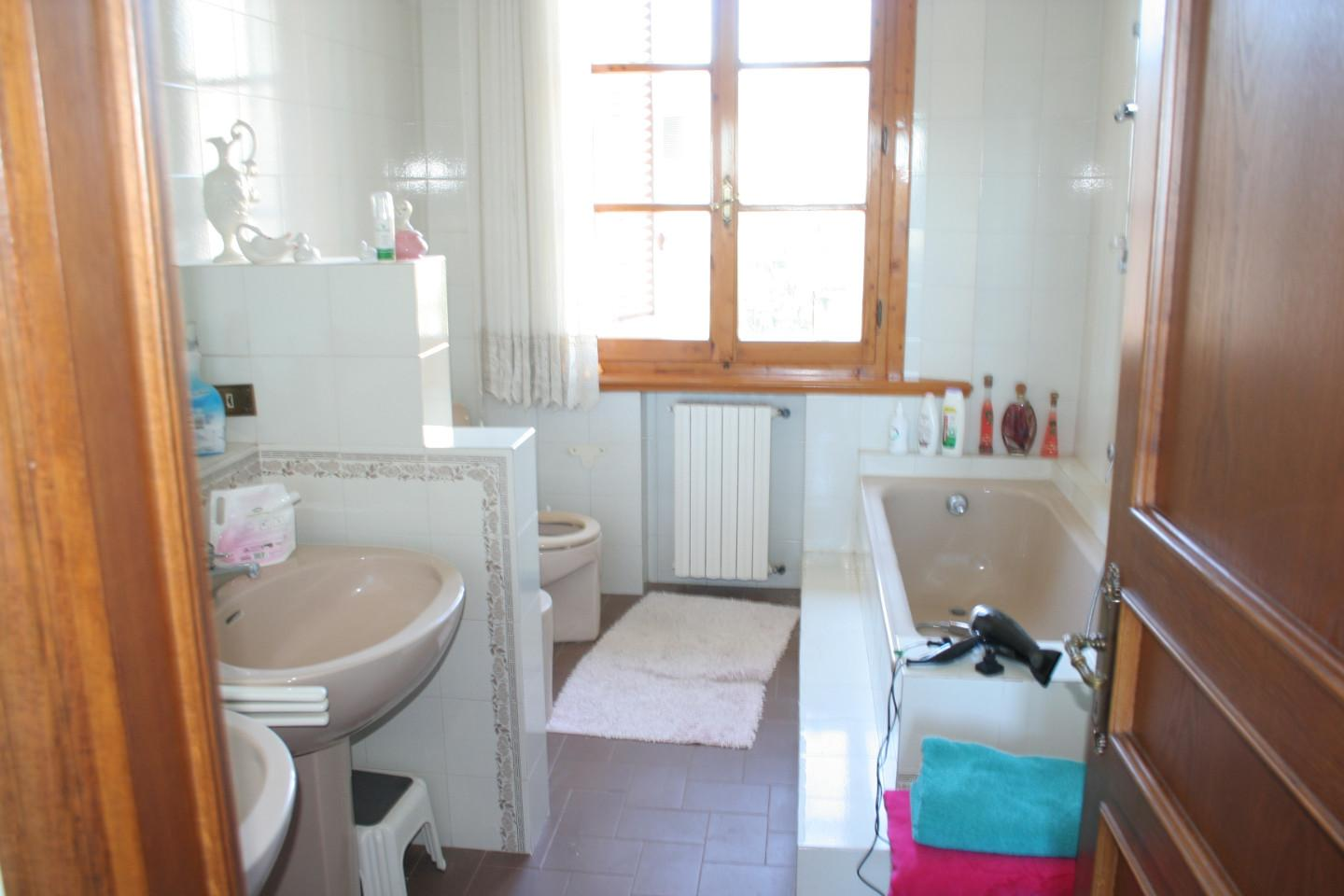 Semi-detached house for sale, ref. SB210