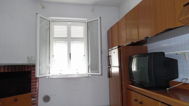 Casa singola in vendita, rif. VA14