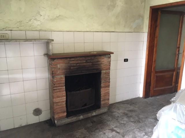 Terratetto in vendita, rif. 02160