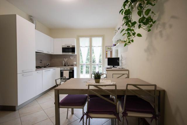Appartamento in vendita, rif. LOG-425