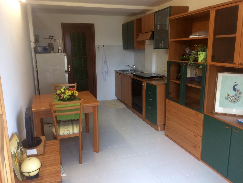Appartamento in vendita a Isola D'arbia, Siena