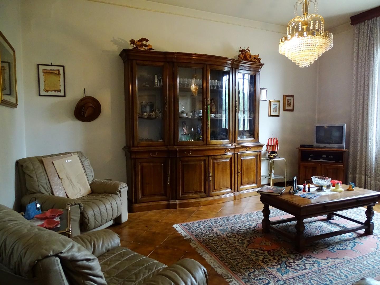 Casa indipendente in vendita a San Miniato Basso, San Miniato (PI)