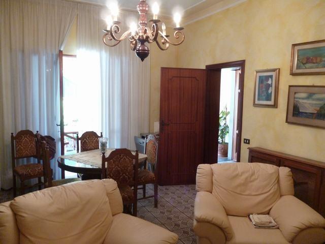 Villa singola in affitto vacanze, rif. AG93