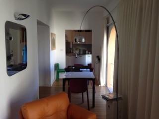Appartamento in vendita a Montenero, Livorno