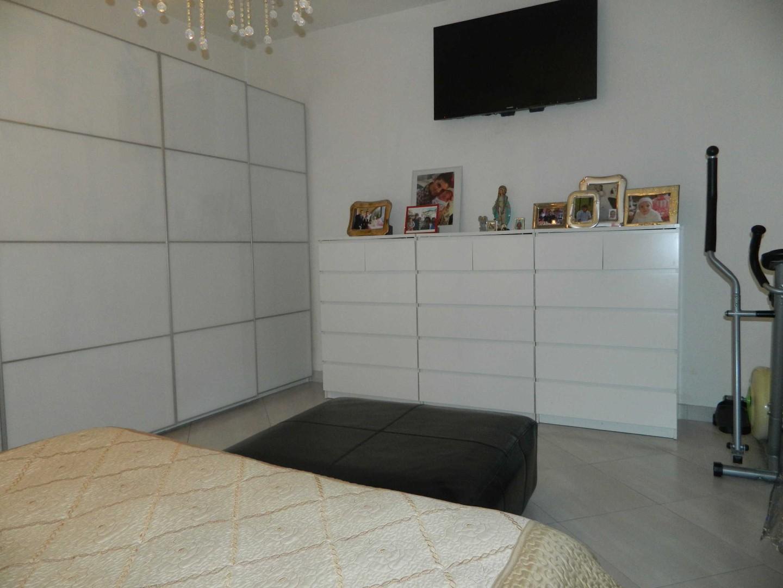 Appartamento in vendita, rif. 106662