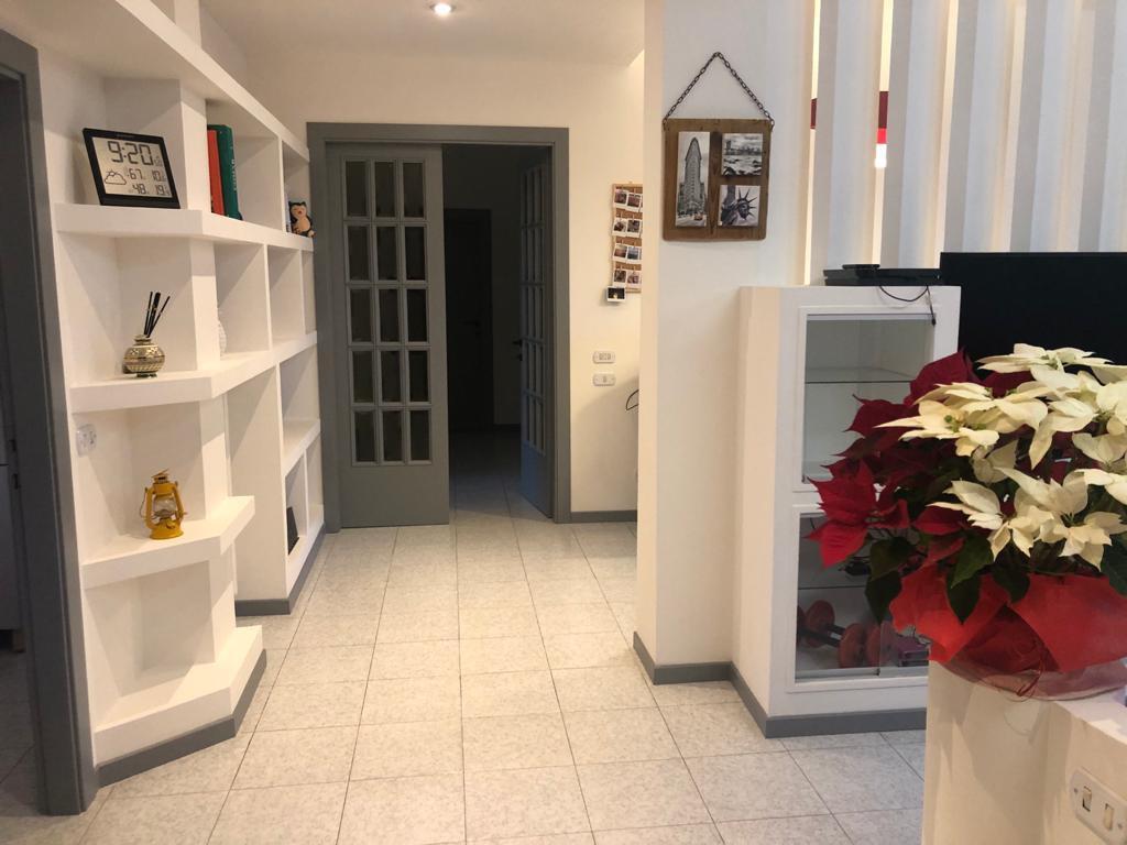 Appartamento in vendita, rif. 97