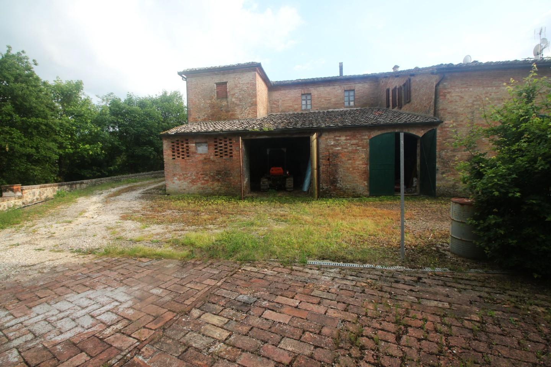 Casale in vendita, rif. R/559