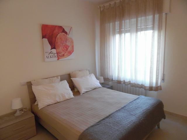 Appartamento in affitto vacanze, rif. AM187