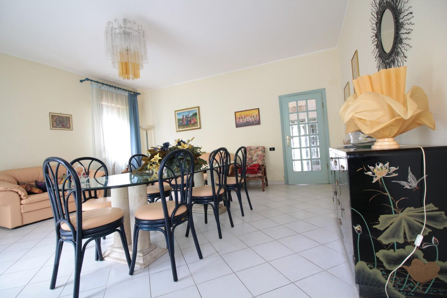Mgmnet.it: Duplex in vendita a Buti