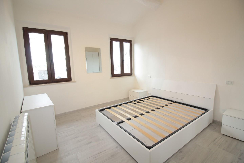 Appartamento in vendita, rif. B2868