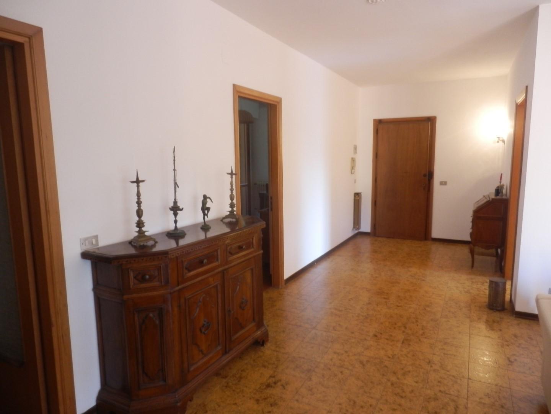 Appartamento in vendita, rif. DA489