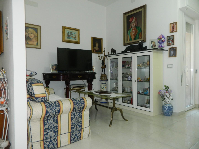 Appartamento in vendita, rif. 106663
