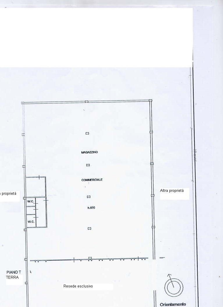 Photo 1/1 for ref. sd5337a