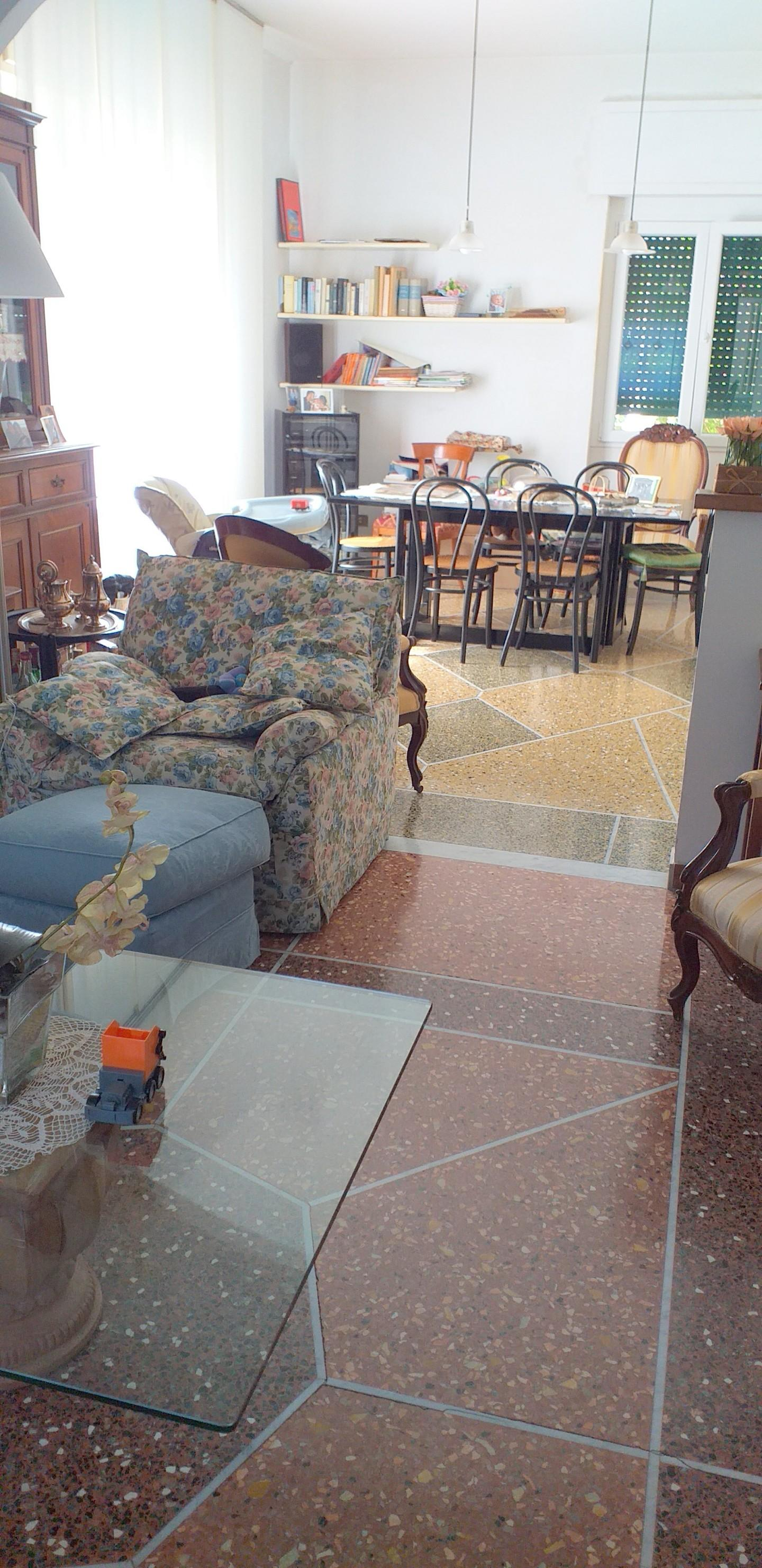 Villetta bifamiliare in vendita a Ardenza, Livorno
