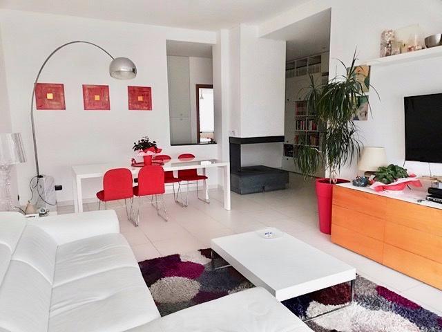 Appartamento in vendita, rif. LOG-322